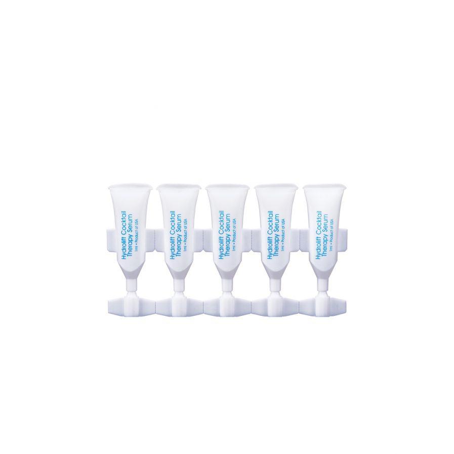 水光多元賦活精華 0014H2838_EB-Hydrolift-Cocktail-Serum_4