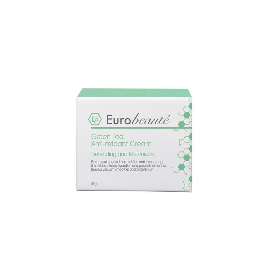 綠茶抗氧化面霜 0014H2847_Green-Tea-Antioxidant-Cream_2