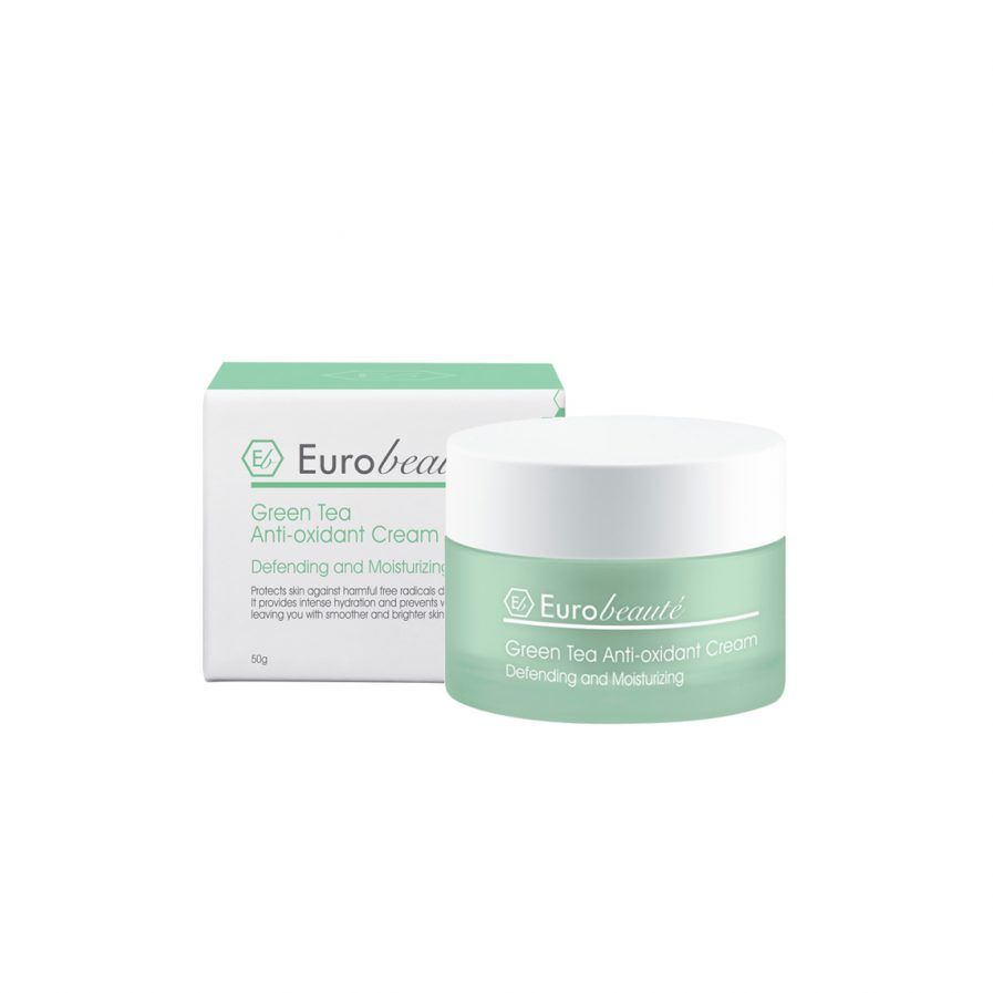 綠茶抗氧化面霜 0014H2847_Green-Tea-Antioxidant-Cream_3