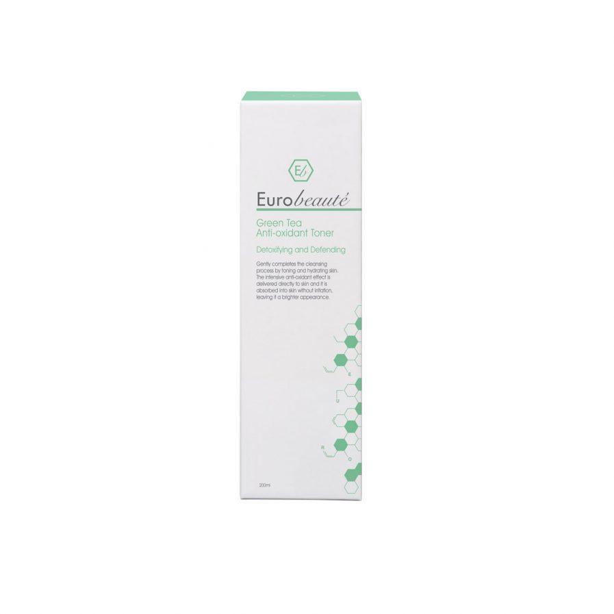 綠茶淨肌抗氧調膚露 0014H2846_Green-Tea-Antioxidant-Toner copy_3